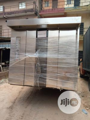 2bag Rotary Oven | Industrial Ovens for sale in Lagos State, Ojo