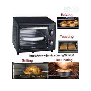 Century Oven | Kitchen Appliances for sale in Abuja (FCT) State, Gwarinpa
