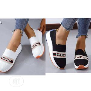 Gucci Sneakers   Shoes for sale in Lagos State, Apapa