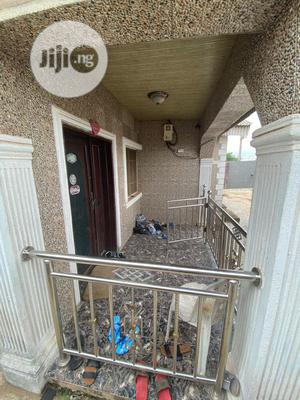 Decent 4 Bedroom Bungalow For Sale | Houses & Apartments For Sale for sale in Ogun State, Ado-Odo/Ota