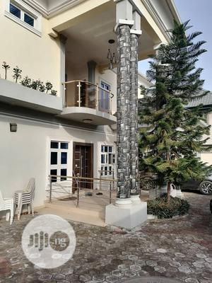 Neatly Used 6 Bedroom Duplex For Sale   Houses & Apartments For Sale for sale in Ikorodu, Agric