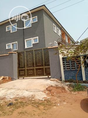 Newly Built 3bedroom Flat For Rent | Houses & Apartments For Rent for sale in Abia State, Umuahia