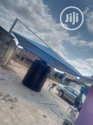 Car Wash Guy Is Needed At Olomore Abeokuta | Manual Labour Jobs for sale in Ogun State, Abeokuta North