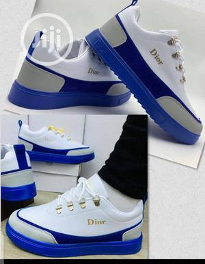 Diro Sneakers   Shoes for sale in Lagos State, Apapa