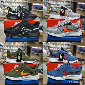 Nike Sneakers   Shoes for sale in Lagos State, Apapa