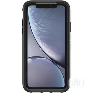 iPhone Xr Case Otterbox Symmetry Series | Accessories for Mobile Phones & Tablets for sale in Lagos State, Ikeja