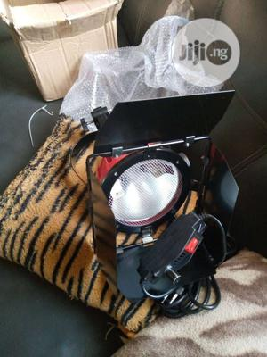 Red Head Led Light | Accessories & Supplies for Electronics for sale in Lagos State, Lagos Island (Eko)