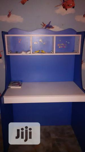 Reading Table | Furniture for sale in Lagos State, Lekki