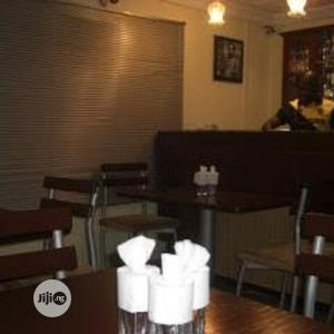 Hotel of 22 Lodging Rooms for Sale   Commercial Property For Sale for sale in Lagos State, Yaba