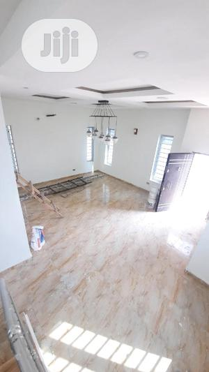 4 Bedroom Fully-Detached Duplex for Sale   Houses & Apartments For Sale for sale in Lekki, Chevron