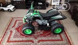 Rechargeable Mini ATV for Kids | Toys for sale in Lagos State, Lagos Island (Eko)