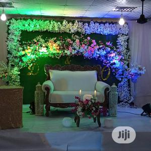 Rentals And Decorations | Wedding Venues & Services for sale in Lagos State, Alimosho
