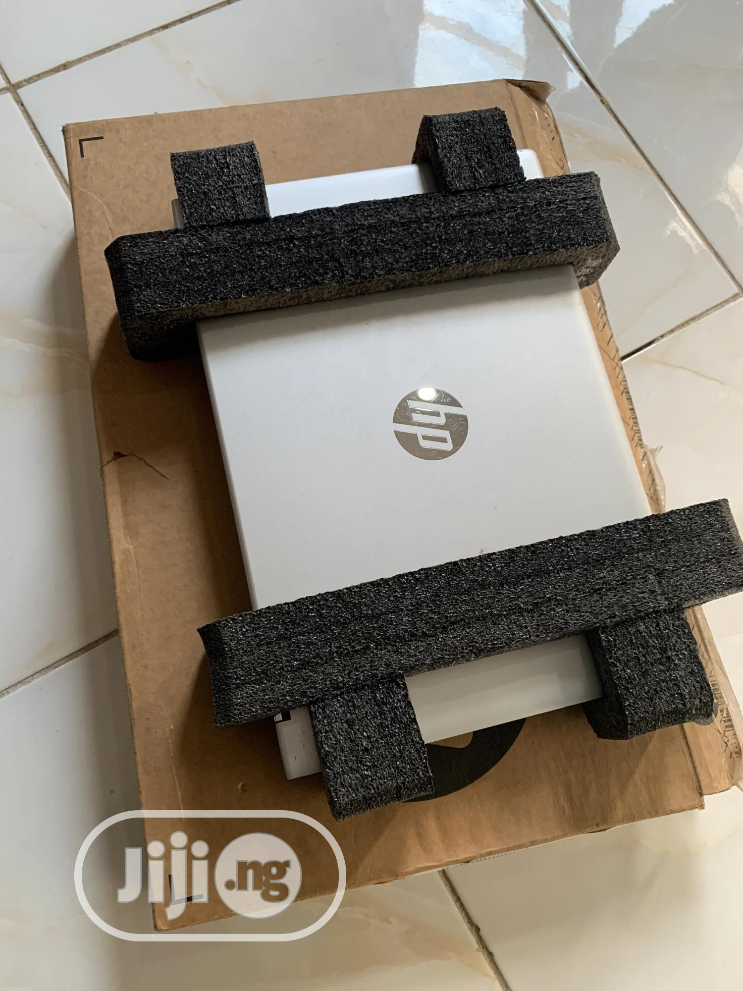 Laptop HP Pavilion 13 X360 8GB Intel Core i3 HDD 1T   Laptops & Computers for sale in Kaura, Abuja (FCT) State, Nigeria