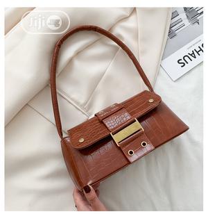 Classy Handbag. | Bags for sale in Kaduna State, Kaduna / Kaduna State