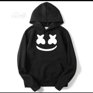 100% Quality Cotton Hoodies | Clothing for sale in Lagos State, Surulere