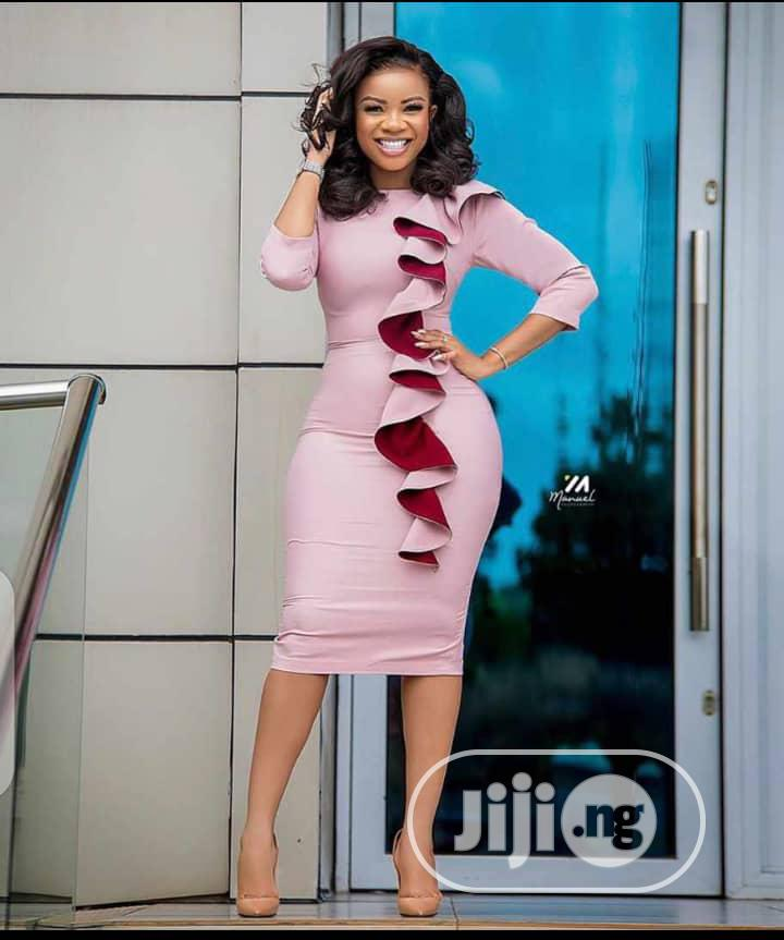 Dresses For You   Clothing for sale in Alimosho, Lagos State, Nigeria