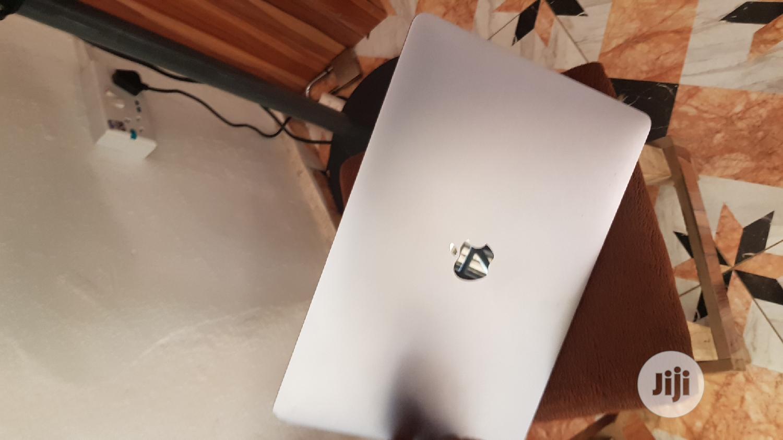 Laptop Apple MacBook 2016 8GB Intel Core i5 SSD 256GB