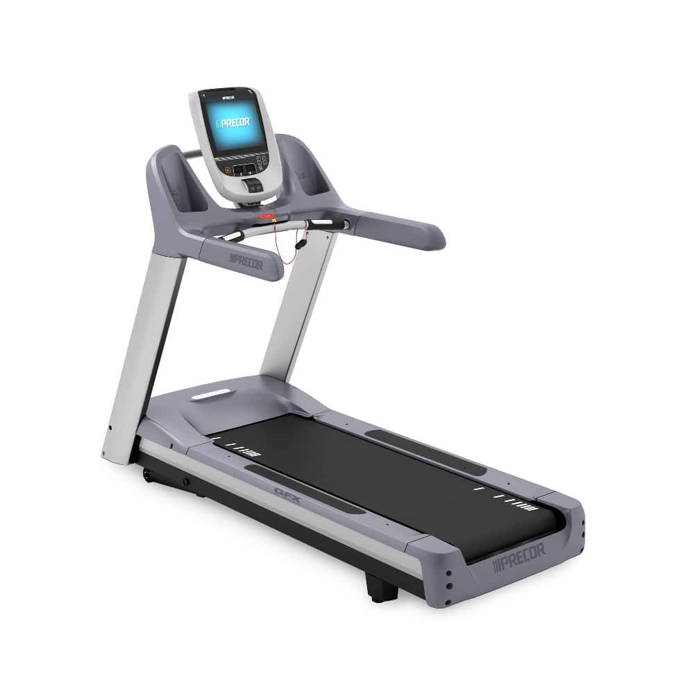 Quality Treadmill