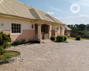 2 Bedrooms Semi Detached Bungalow   Houses & Apartments For Sale for sale in Lugbe District, FHA
