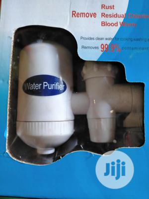 Water Purifier | Plumbing & Water Supply for sale in Lagos State, Agege