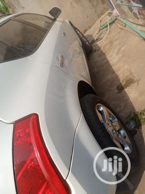 Nissan Murano 2006 SL White   Cars for sale in Lagos State, Agege