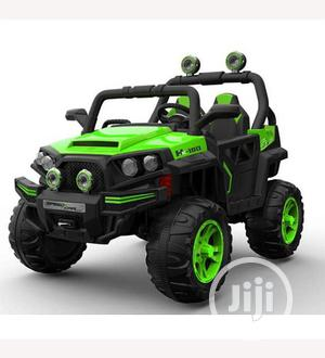 Children's Wrangler Jeep | Toys for sale in Lagos State, Surulere