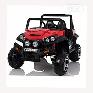 Children's Wrangler Jeep | Toys for sale in Rivers State, Port-Harcourt