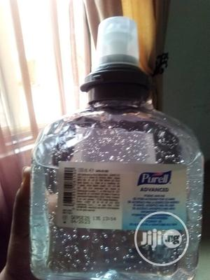 Purell Advanced Gel Hand Sanitizer   Skin Care for sale in Lagos State, Ikeja