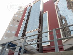 Brand New Plaza Is for Rent at Jabi | Commercial Property For Rent for sale in Abuja (FCT) State, Jabi