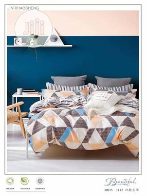 Polish American Beddings | Home Accessories for sale in Lagos State, Alimosho