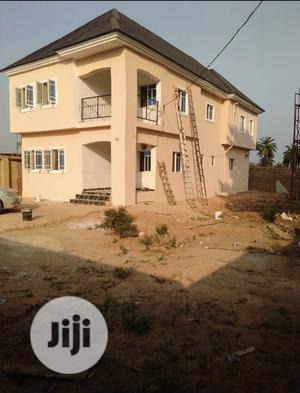 Well Built 4bedroom Duplex (Hot Deal) | Houses & Apartments For Sale for sale in Enugu State, Enugu