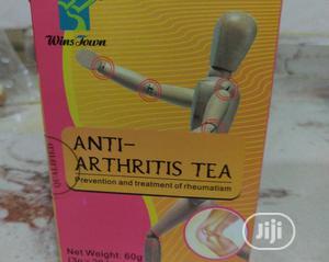 Anti Arthritis Tea | Vitamins & Supplements for sale in Lagos State, Ikeja