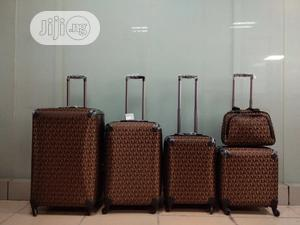 Unique Luggage Bags   Bags for sale in Lagos State, Lagos Island (Eko)