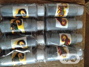 Scorpion Drink | Sexual Wellness for sale in Rivers State, Port-Harcourt