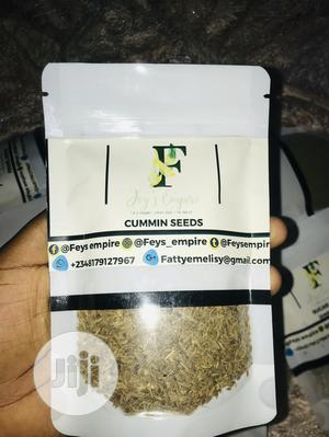 Cumin Seeds For Weight Loss | Feeds, Supplements & Seeds for sale in Rivers State, Port-Harcourt