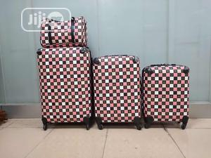 Unique Louis Vuitton Travel Bags | Bags for sale in Lagos State, Lagos Island (Eko)