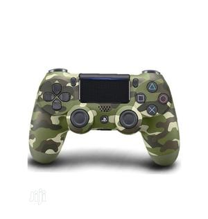 Sony PS4 Pad - Dualshock 4 Wireless Controller   Video Game Consoles for sale in Lagos State, Ikeja