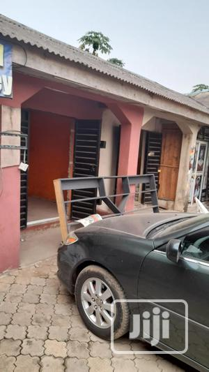 Big Shop for Lease at Command | Commercial Property For Rent for sale in Lagos State, Abule Egba