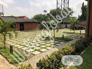 Best Landscaping Services By Walimglobal   Landscaping & Gardening Services for sale in Oyo State, Ibadan