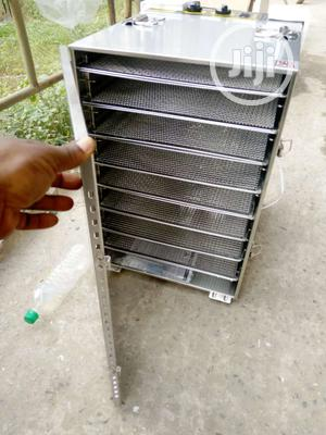 Food Dryer 16 Trays   Restaurant & Catering Equipment for sale in Lagos State, Maryland