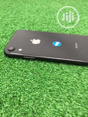 Apple iPhone XR 64 GB Black | Mobile Phones for sale in Oyo State, Ibadan