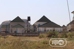 Leasure Court Estate | Land & Plots For Sale for sale in Lugbe District, Sabon Lugbe