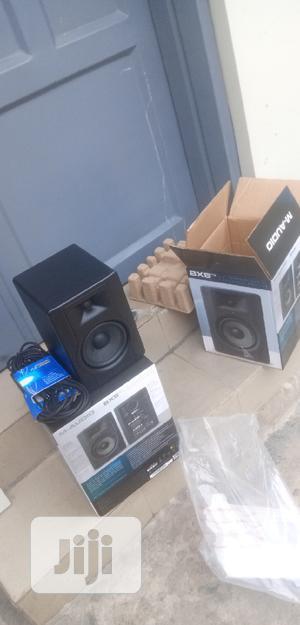 M-audio Bx5 D3   Audio & Music Equipment for sale in Lagos State, Ikeja