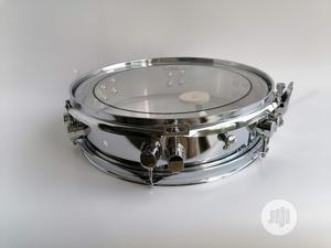Snare Drum Pikolo Original | Musical Instruments & Gear for sale in Lagos State, Mushin