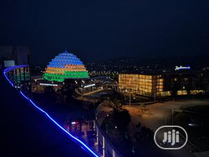 Guaranteed Rwanda Visa   Travel Agents & Tours for sale in Abuja (FCT) State, Garki 1