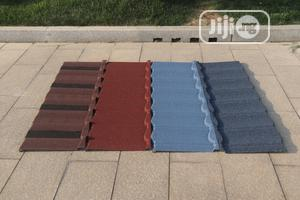 Stone Coated Roof Tiles | Building Materials for sale in Kwara State, Moro