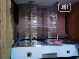 High Grade Shawarma Grill | Restaurant & Catering Equipment for sale in Abuja (FCT) State, Jabi