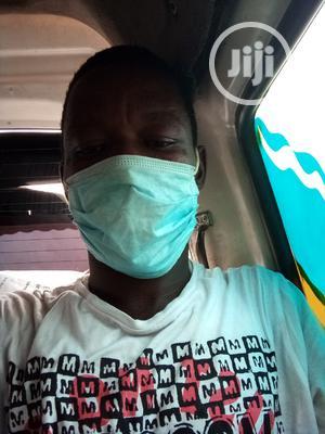 Male/Female Bar Attendant | Hotel CVs for sale in Oyo State, Ibadan
