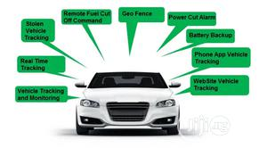 Car Tracker | Automotive Services for sale in Imo State, Owerri
