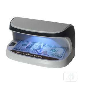 UV LED Rechargeable Fake Currency Detector   Store Equipment for sale in Lagos State, Ikeja